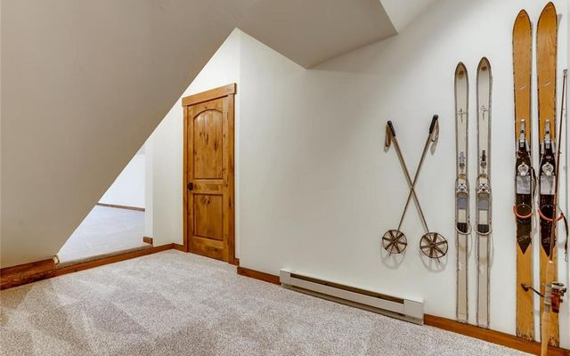 770 Willow Creek Court - photo 22