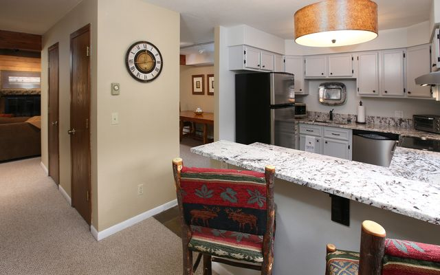 Meadow Creek Condo F-1 - photo 2