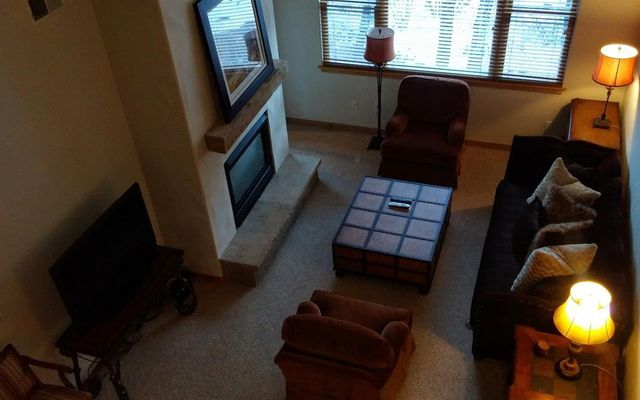 Canyon Run Condo h302 - photo 2