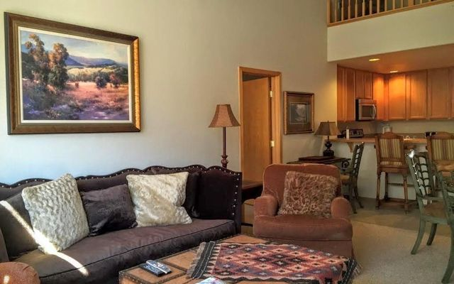Canyon Run Condo h302 - photo 3