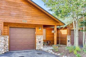 113 Lookout Ridge Drive #113 DILLON, CO