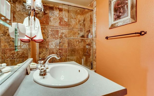 Lookout Ridge Townhomes 113 - photo 15