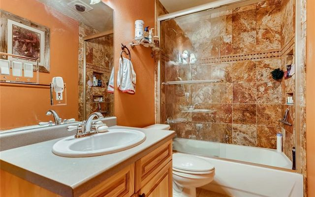Lookout Ridge Townhomes 113 - photo 16