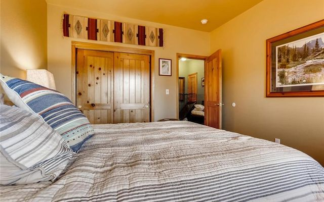 Lookout Ridge Townhomes 113 - photo 19