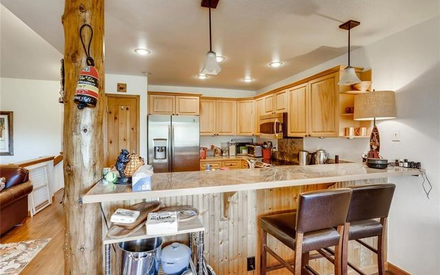 Lookout Ridge Townhomes 113 - photo 9