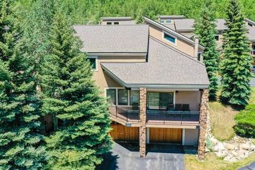 23127 Barbour Drive #30 DILLON, CO 80435