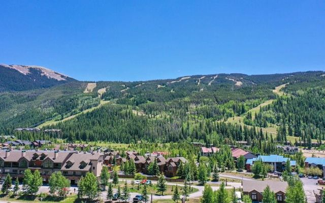 Enclave At Keystone Mountain Condo 30 - photo 12