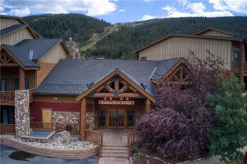 22714 US HIGHWAY 6 #5980 KEYSTONE, CO