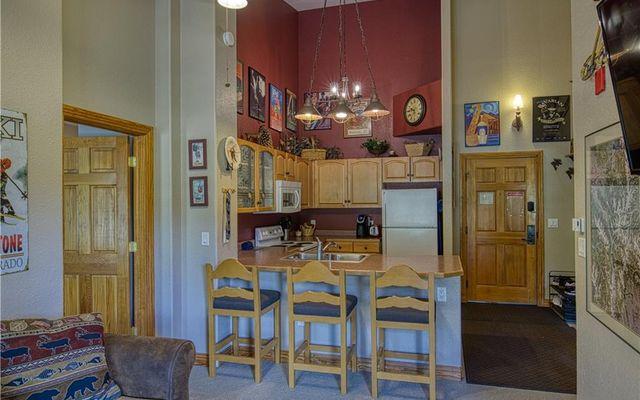 Hidden River Lodge Condo 5980 - photo 1