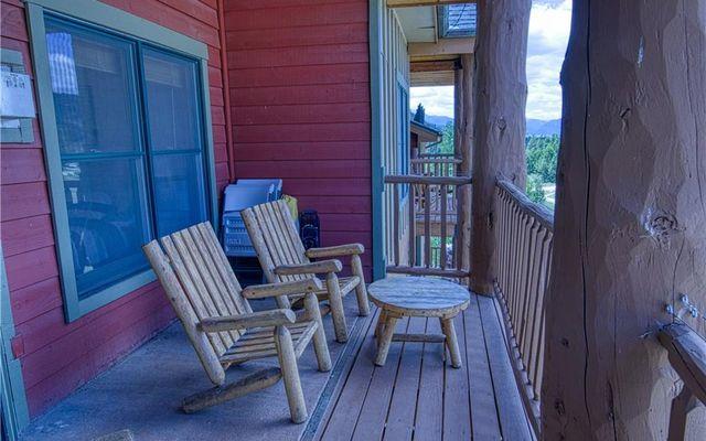 Hidden River Lodge Condo 5980 - photo 13