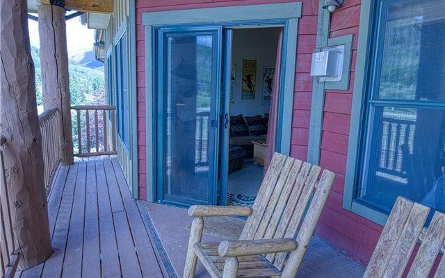Hidden River Lodge Condo 5980 - photo 14