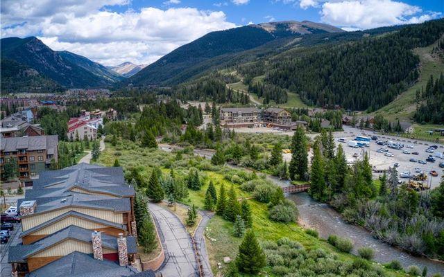 Hidden River Lodge Condo 5980 - photo 15