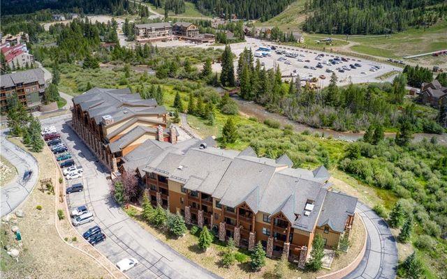 Hidden River Lodge Condo 5980 - photo 17