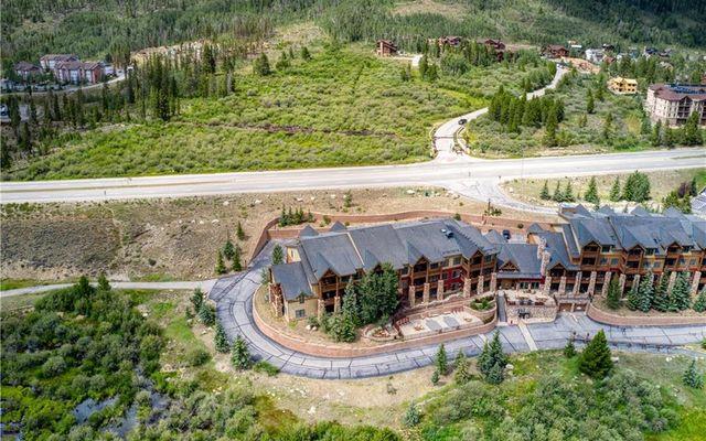 Hidden River Lodge Condo 5980 - photo 19