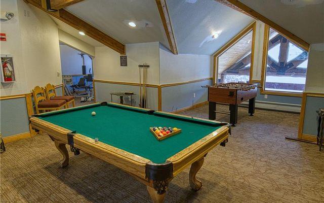 Hidden River Lodge Condo 5980 - photo 22