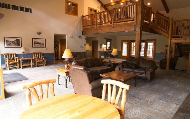 Hidden River Lodge Condo 5980 - photo 23