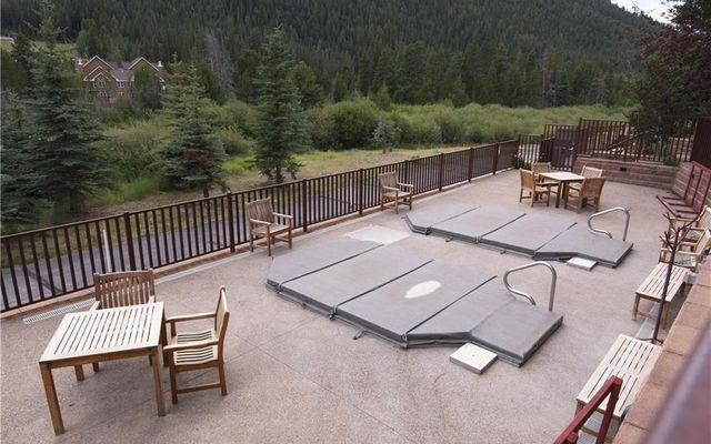 Hidden River Lodge Condo 5980 - photo 25