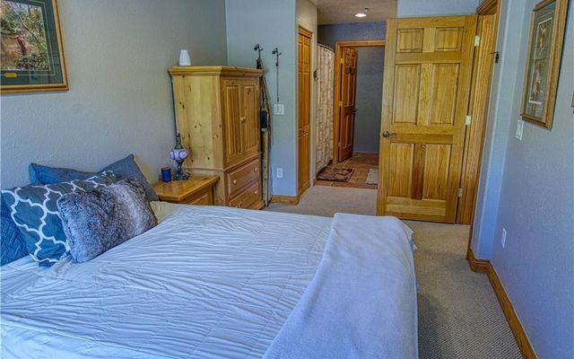 Hidden River Lodge Condo 5980 - photo 7
