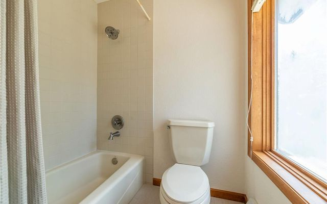 1717 Red Hawk Road - photo 28