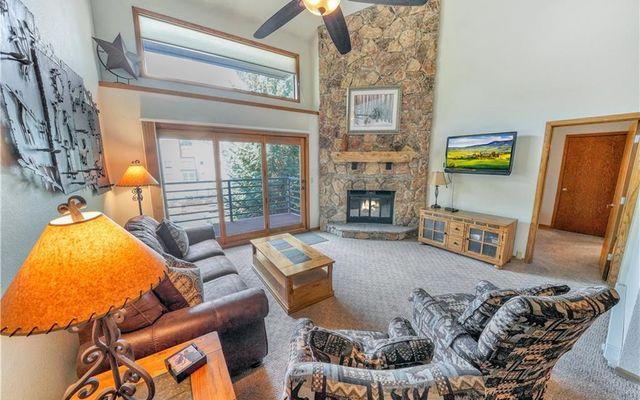 Snowdance Manor Condo 407 - photo 1