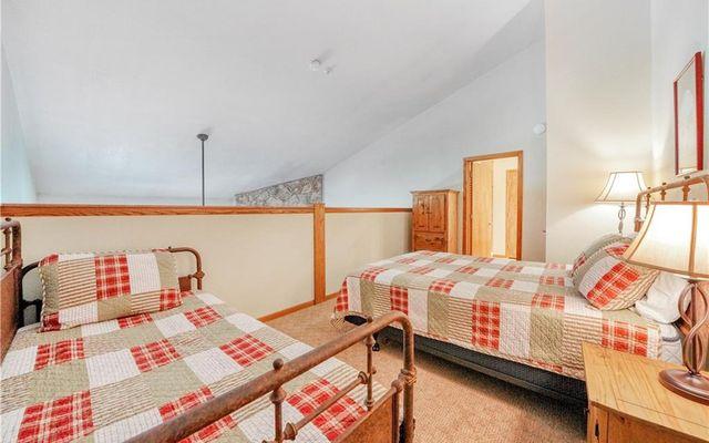 Snowdance Manor Condo 407 - photo 11