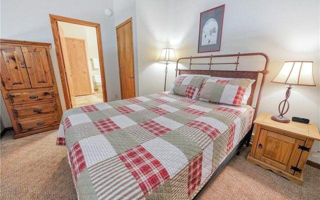 Snowdance Manor Condo 407 - photo 12