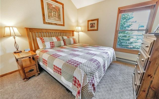 Snowdance Manor Condo 407 - photo 16