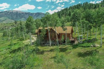 743 Rodeo Drive SILVERTHORNE, CO