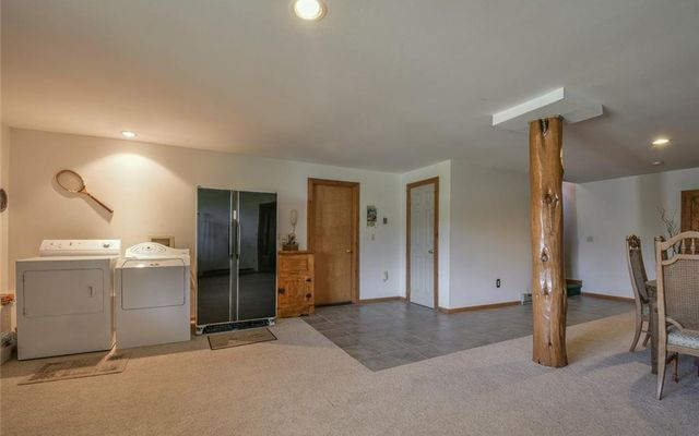 743 Rodeo Drive - photo 23