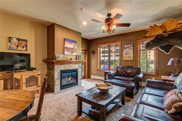 505A S Main Street #1208 BRECKENRIDGE, CO