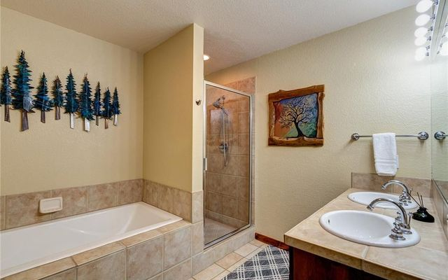 Main Street Station Condo 1208 - photo 10