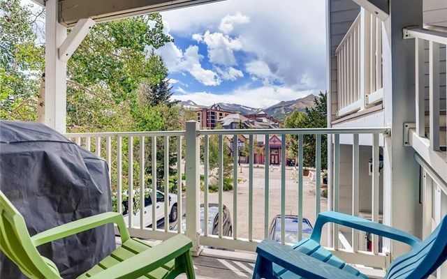 412 S Main Street #216 BRECKENRIDGE, CO 80424