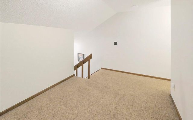 248 E Coyote Court - photo 20