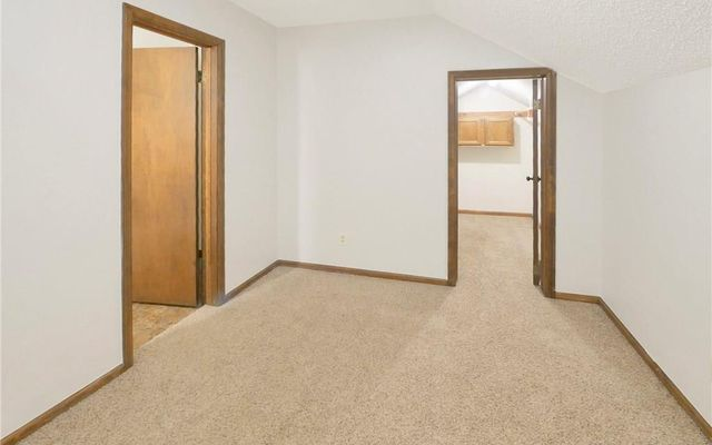 248 E Coyote Court - photo 21