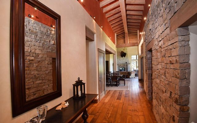 1301 Castle Peak Ranch Road - photo 12