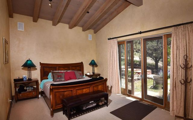 1301 Castle Peak Ranch Road - photo 13