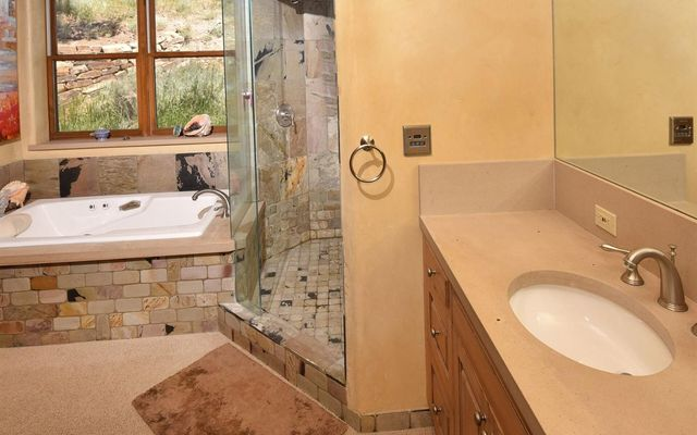 1301 Castle Peak Ranch Road - photo 14