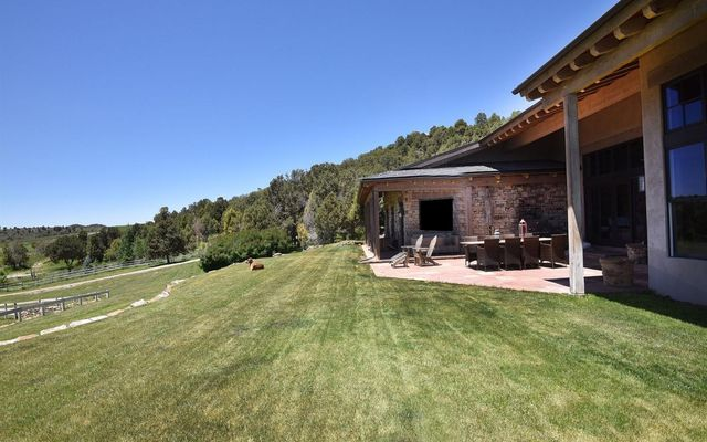 1301 Castle Peak Ranch Road - photo 20