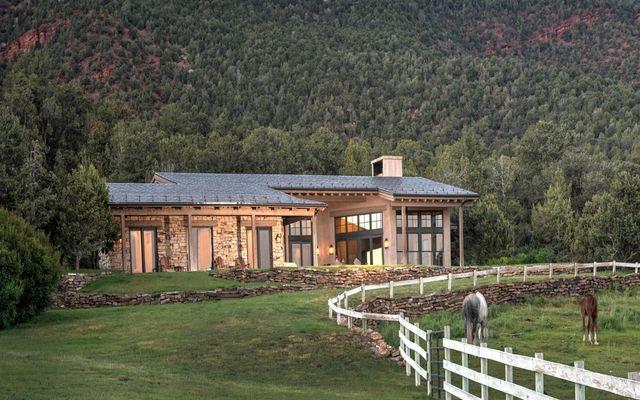 1301 Castle Peak Ranch Road - photo 21