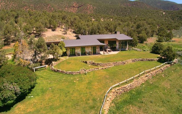 1301 Castle Peak Ranch Road - photo 22