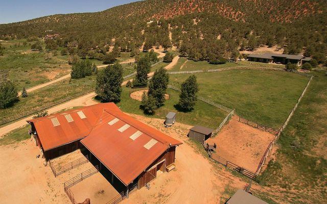 1301 Castle Peak Ranch Road - photo 23