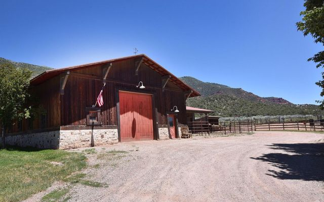 1301 Castle Peak Ranch Road - photo 24