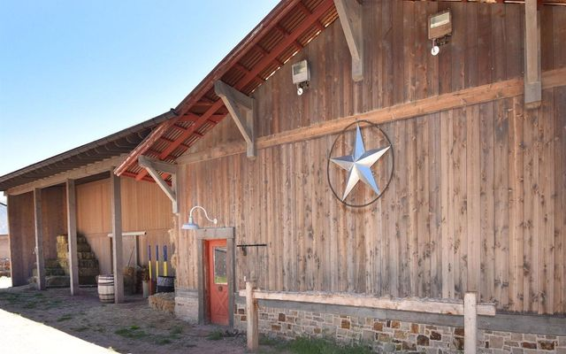 1301 Castle Peak Ranch Road - photo 25