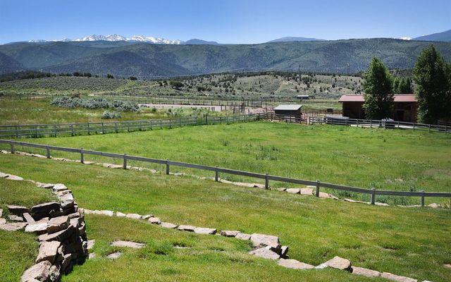 1301 Castle Peak Ranch Road - photo 28