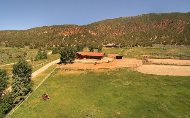 1301 Castle Peak Ranch Road - photo 29