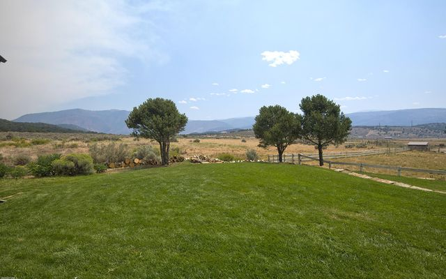 1301 Castle Peak Ranch Road - photo 37