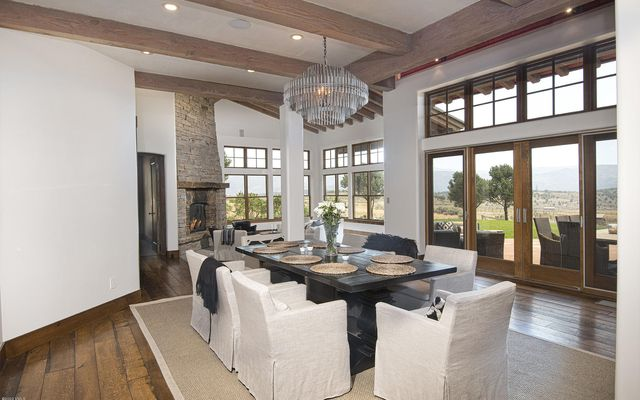 1301 Castle Peak Ranch Road - photo 7