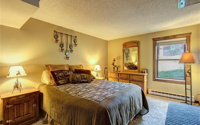 Sawmill Creek Condo 100 - photo 11