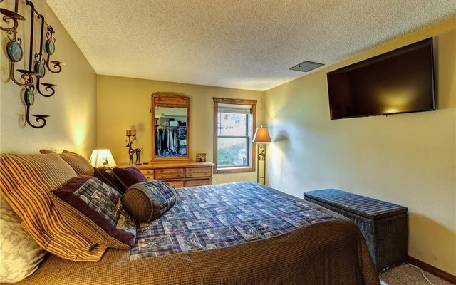 Sawmill Creek Condo 100 - photo 12