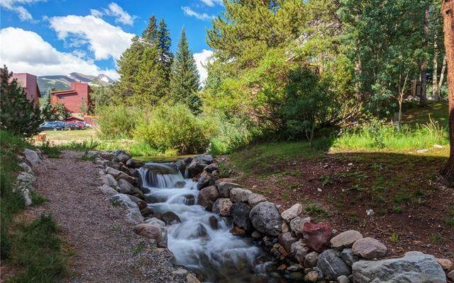 Sawmill Creek Condo 100 - photo 16